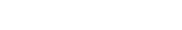 岡山音楽ボランティア団体 堀川ミュージックスクール(岡山市音楽教室)