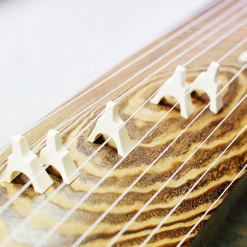 琴、大正琴を習うなら堀川ミュージックスクール