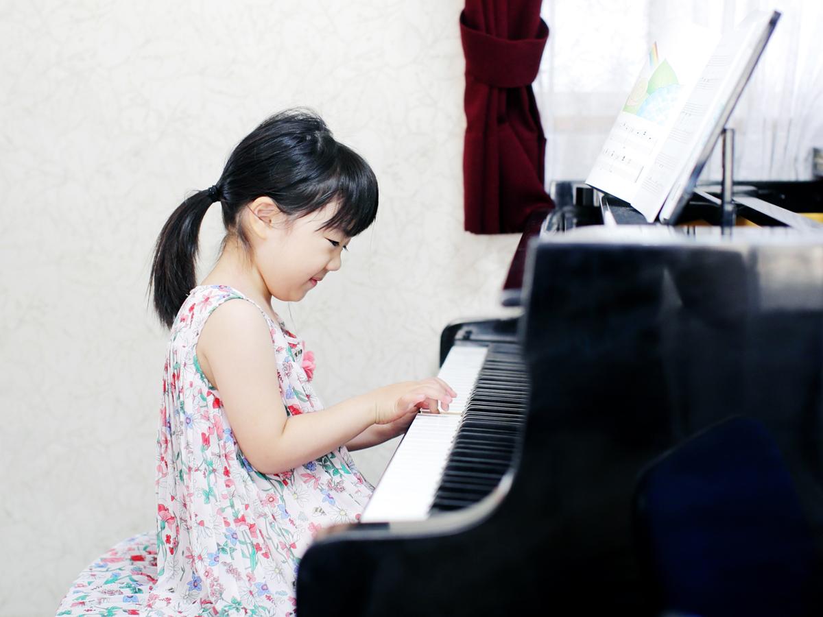 岡山市 音楽スクール